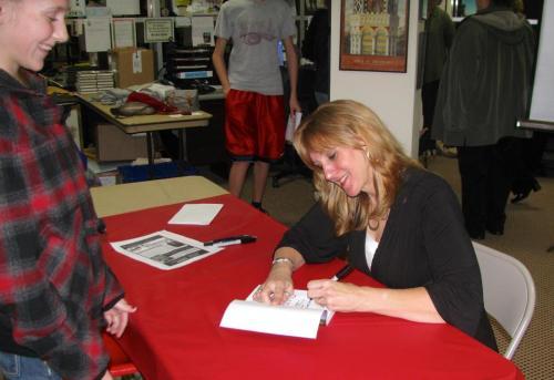 autographsigning