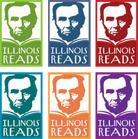 IllinoisReads