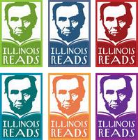 IllinoisReads
